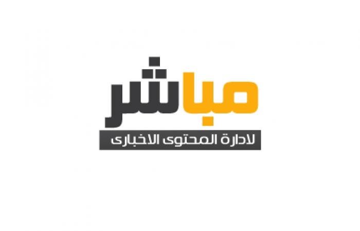 www.iraqnews-in.com