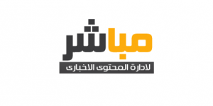 https://arb4host.com/news/first-kuwait-channel-frequency/